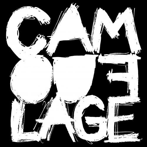 camouflage-music.com